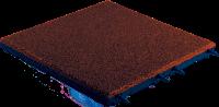 Viacúčelová gumová podlaha SBR