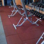 gal-gym-02